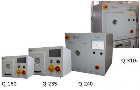 湿式球磨机价格_微波等离子体系统(去胶机)Q150_价格_北京汇德信科技有限公司