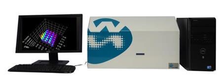 SCALA扫描式激光形貌仪产品图片