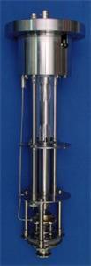 高压源 HVB4000