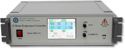 E-Beam 蒸发源控制器